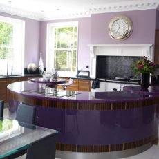 David-Haugh-Handmade-Fitted-Contemporary-Kitchens-06.jpg