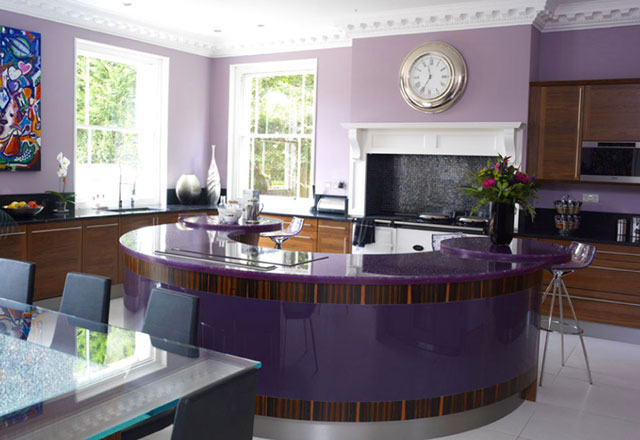 Shropshire And Staffordshire Kitchens Reviews