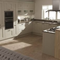 Milbourne Alabaster Kitchen Featured Image