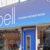 Blue Bell ShowroomDay